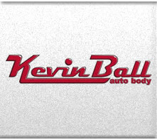 Kevin Ball Auto Body